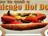 jeux Hot dog